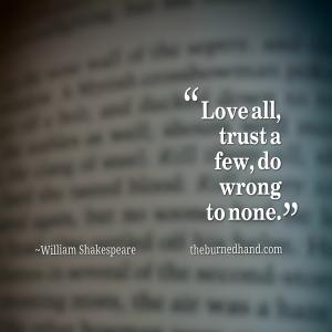 love_all