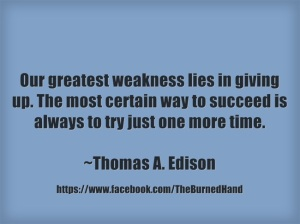 Our-greatest-weakness_quote