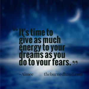 dreams_2